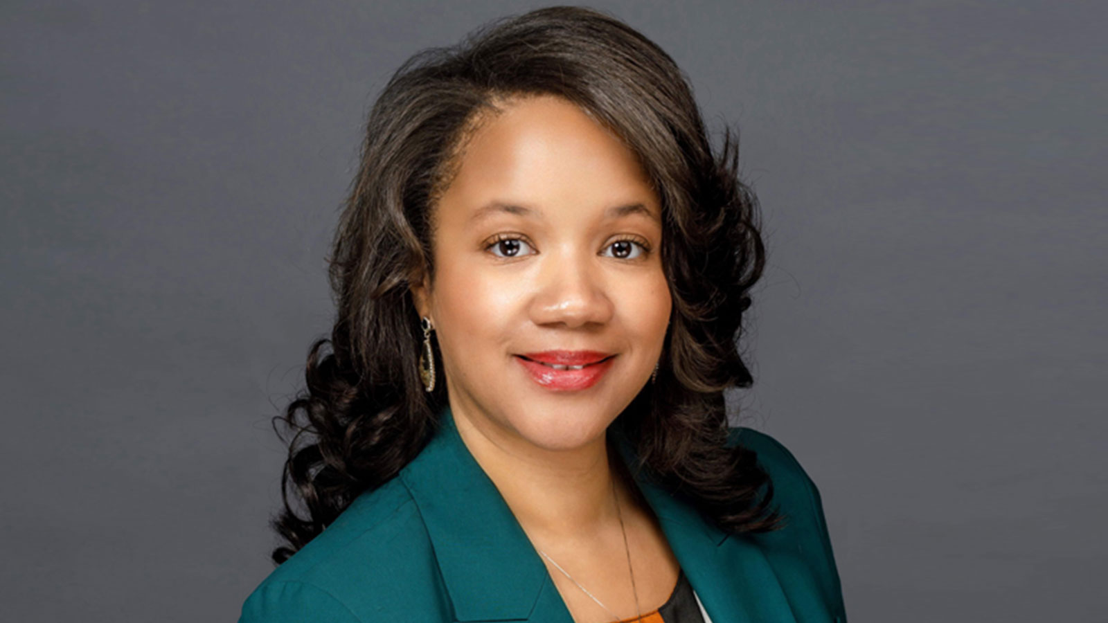 Alderman Robin Rue Simmons Appointed to National Reparations Commission