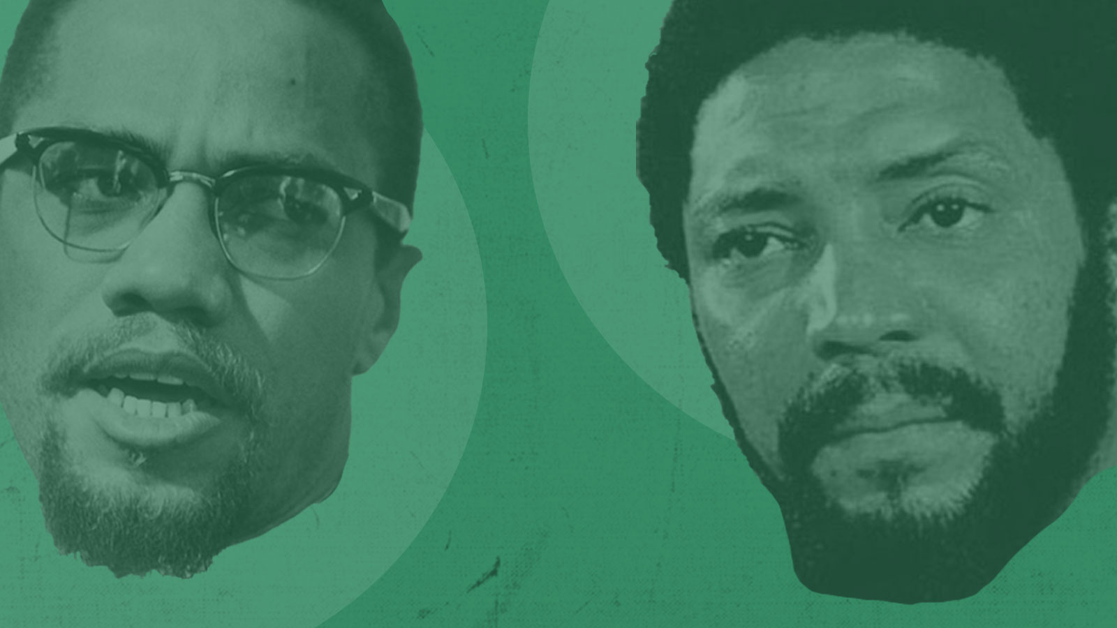 Grenada National Reparations Commission Lecture: Malcolm, Maurice and the Movement for Reparations in Grenada