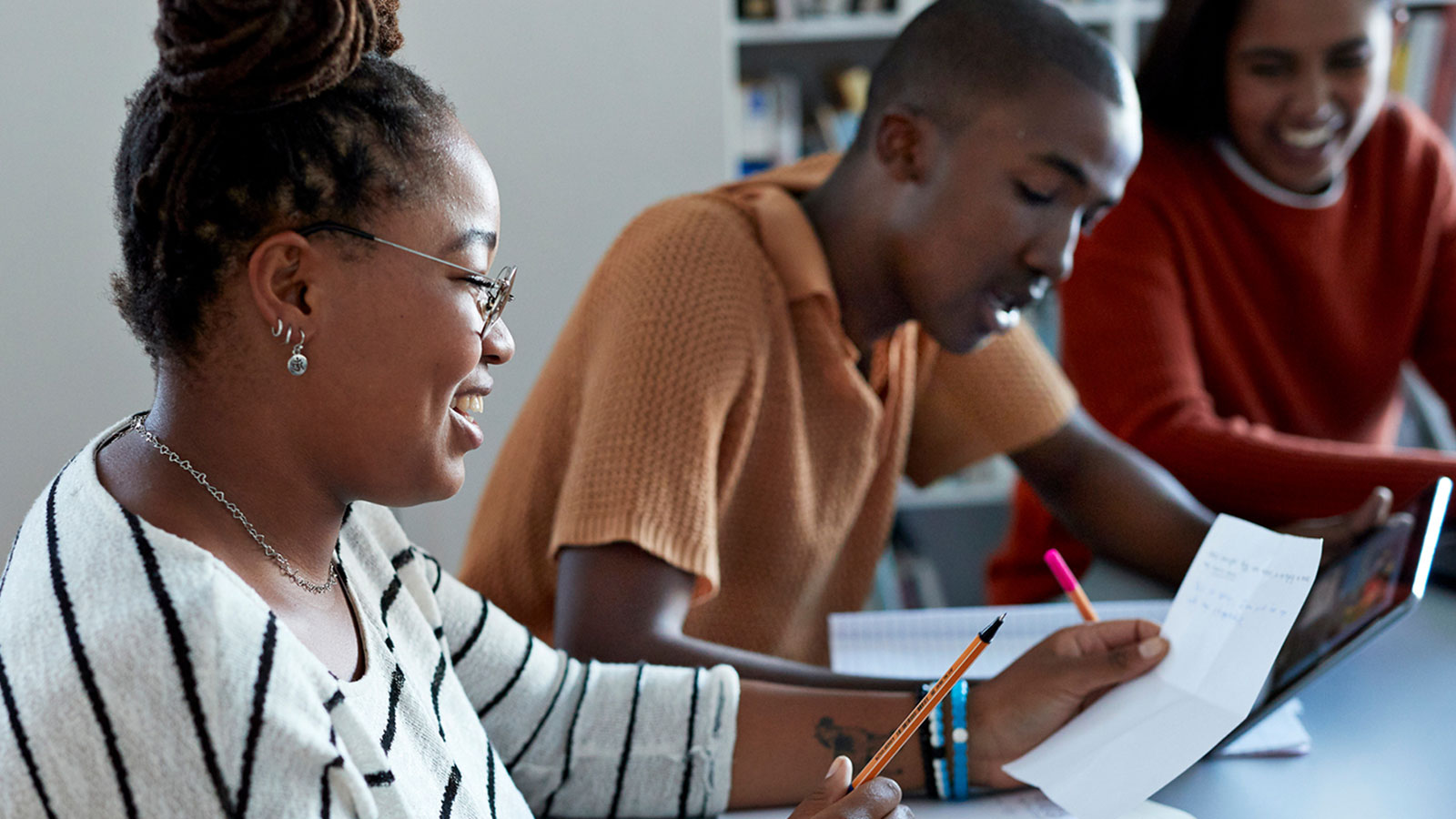 4 ways reparations can address racial inequality in education